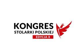 stolarka polska